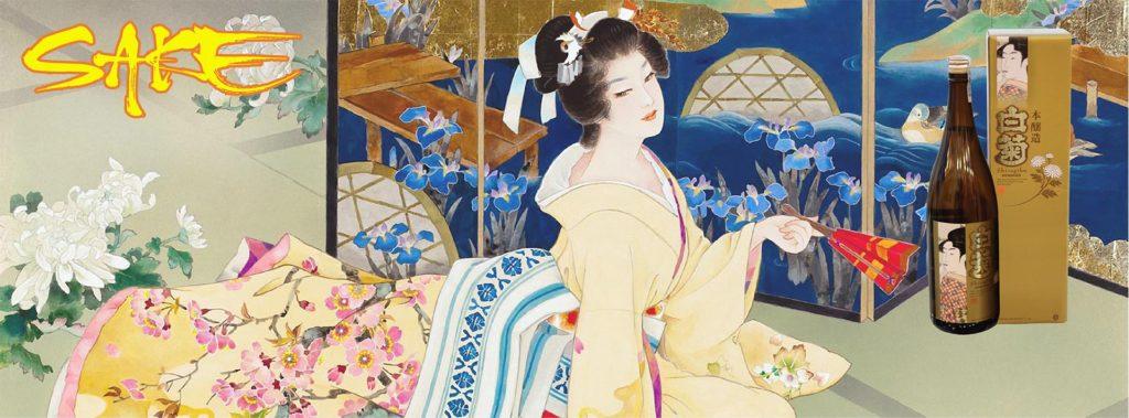 Mua rượu sake Nhật uy tín ở đâu tại Hà Nội Ruou-sake-nhat-ban-1-1024x379